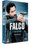 Falco - Saisons 1 à 2 - DVD