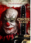 The Circus Games - DVD
