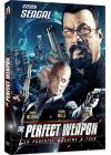 The Perfect Weapon - DVD