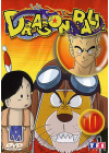 Dragon Ball - Vol. 10 - DVD