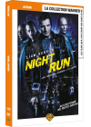 Night Run - DVD