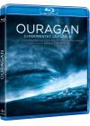 Ouragan - Blu-ray