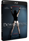Domination - Blu-ray
