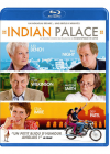 Indian Palace - Blu-ray