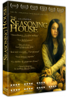 The Seasoning House - DVD