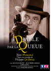 Le Diable par la queue - DVD
