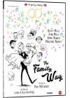 The Family Way - DVD