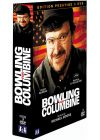 Bowling for Columbine (Édition Prestige) - DVD