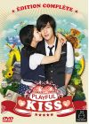 Playful Kiss - Edition complète - DVD
