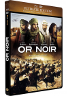 Or noir (Ultimate Edition boîtier SteelBook - Combo Blu-ray + DVD) - Blu-ray