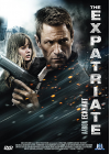 The Expatriate - DVD