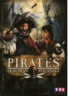 Pirates - DVD