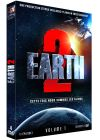 Earth 2 - Volume 1 - DVD