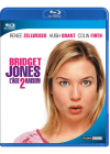 Bridget Jones : l'âge de raison - Blu-ray