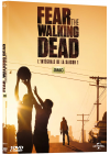 Fear the Walking Dead - Saison 1 - DVD