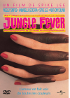 Jungle Fever - DVD