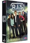 R.I.S. Police scientifique - Saison 4