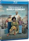 Bienvenue à Marly-Gomont - Blu-ray