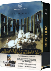 Ben-Hur (Ultimate Edition) - Blu-ray