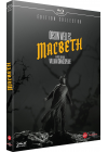 Macbeth (Édition Collector) - Blu-ray