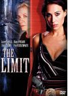 The Limit - DVD