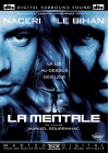 La Mentale (Édition Collector) - DVD