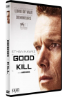Good Kill - DVD