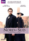 Nord et Sud - DVD