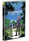 Assassination Classroom - Le Film : J-365 - DVD