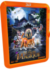 Le Manoir magique (Combo Blu-ray 3D + DVD + Copie digitale) - Blu-ray 3D