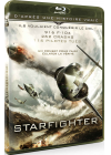 Starfighter - Blu-ray