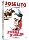 Le Secret de Joselito - DVD