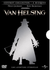 Van Helsing (Édition Collector) - DVD