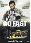 Go Fast - DVD