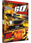 Gone in 60 Seconds - L'original (Édition Collector) - DVD