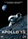 Apollo 18 - DVD