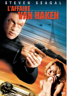 L'Affaire Van Haken - DVD
