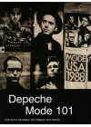 Depeche Mode - 101 - DVD