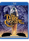 Dark Crystal - Blu-ray