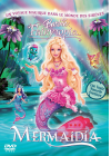Barbie - Fairytopia : Mermaidia - DVD
