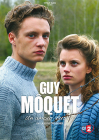 Guy Môquet, un amour fusillé - DVD