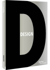 Design - Coffret - DVD