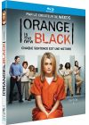 Orange Is the New Black - Saison 1 - Blu-ray