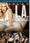 L.A. Confidential (Édition Collector) - DVD