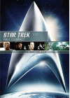 Star Trek : Premier contact (Édition remasterisée) - DVD