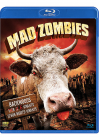 Mad Zombies - Blu-ray