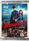 Bravados (Édition Collection Silver Blu-ray + DVD + Livre) - Blu-ray