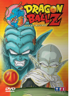 Dragon Ball Z - Vol. 20 - DVD