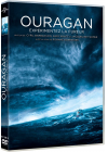 Ouragan - DVD