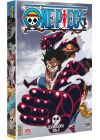 One Piece - Dressrosa - Vol. 7 - DVD